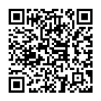 QR Code for ordering take out food
