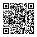 QR Code for Ordering Meals Online