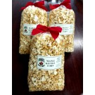 3 Bag Maple Kettle Corn