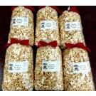 6 Bag Maple Kettle Corn