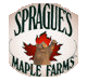 Sprague's Maple Farms